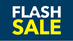 best-buy-flash-sale