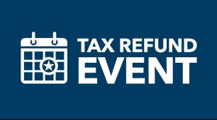 best-buy-tax-refund-event