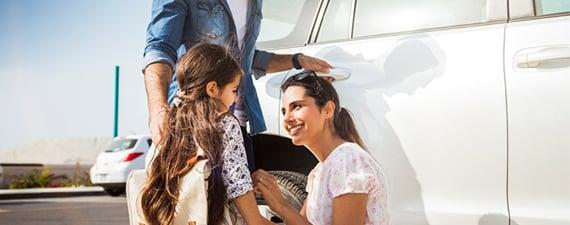 How To Buy Car Insurance Nerdwallet