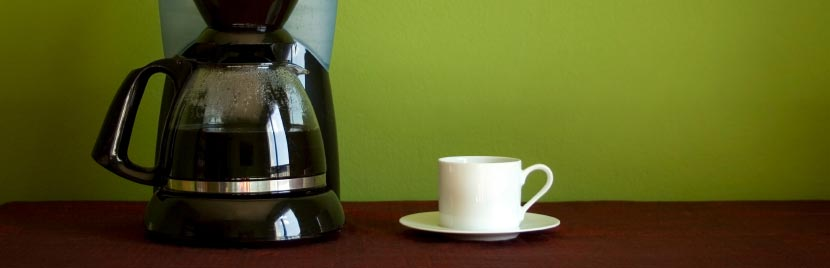 Sweet Home Best Coffee Maker : The Best Coffee Makers - NerdWallet