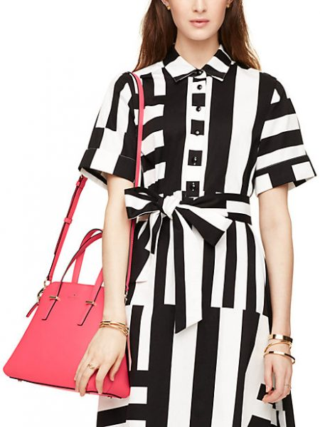 daily-deals-extra-25-percent-off-kate-spade-sale