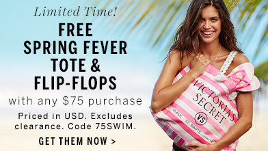 daily-deals-free-tote-flip-flops-victorias-secret