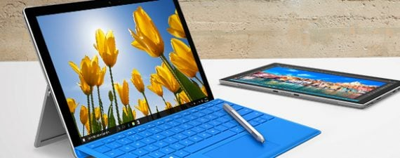 daily-deals-microsoft-surface-tablets-sale