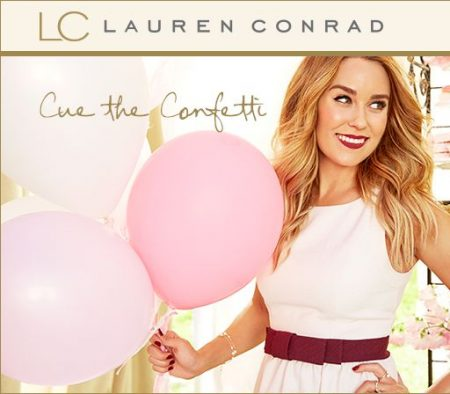 daily-deals-sale-lc-lauren-conrad-collection-kohls