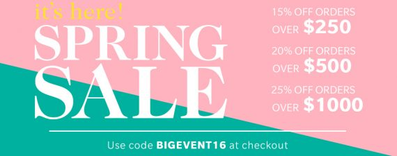 daily-deals-spring-sale-25-percent-off-shopbop