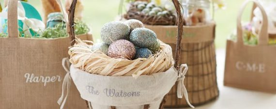 daily-deals-up-to-40-percent-off-easter-pottery-barn-sale