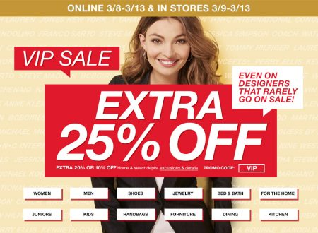 daily-deals-vip-sale-designer-brands-macys