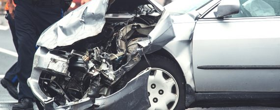 Image result for How to Handle an Uber/Lyft Accident