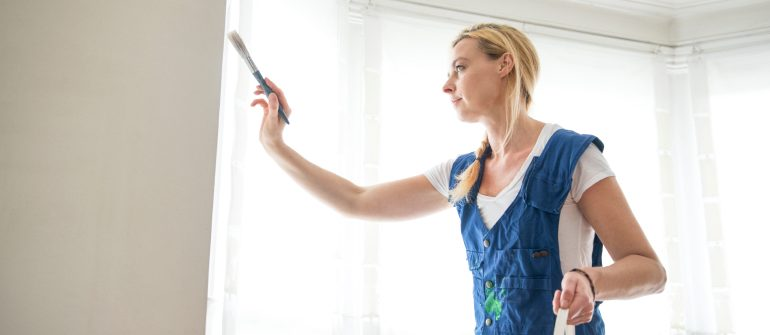 How to Decide Whether You Should Remodel or Move