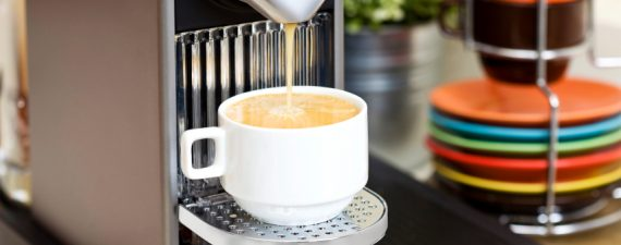 iStock_000051121964_Small_coffee_maker