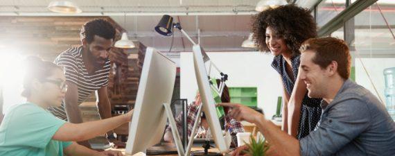 4 Money Tips for New Workers - NerdWallet