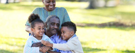 How Your Relatives' Health Affects Your Life Insurance Rates