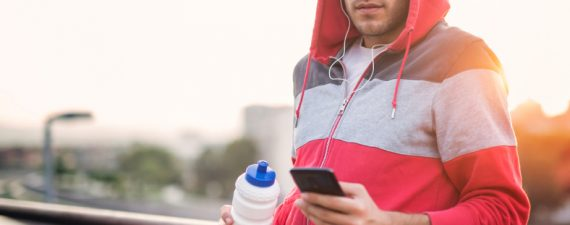 7 Best Fitness Apps for iPhone and Android - NerdWallet