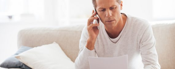 4 Ways to Find Debt Relief