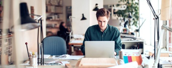 Leveraging a Business Line of Credit for Your Small Business