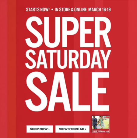 jc-penney-super-saturday