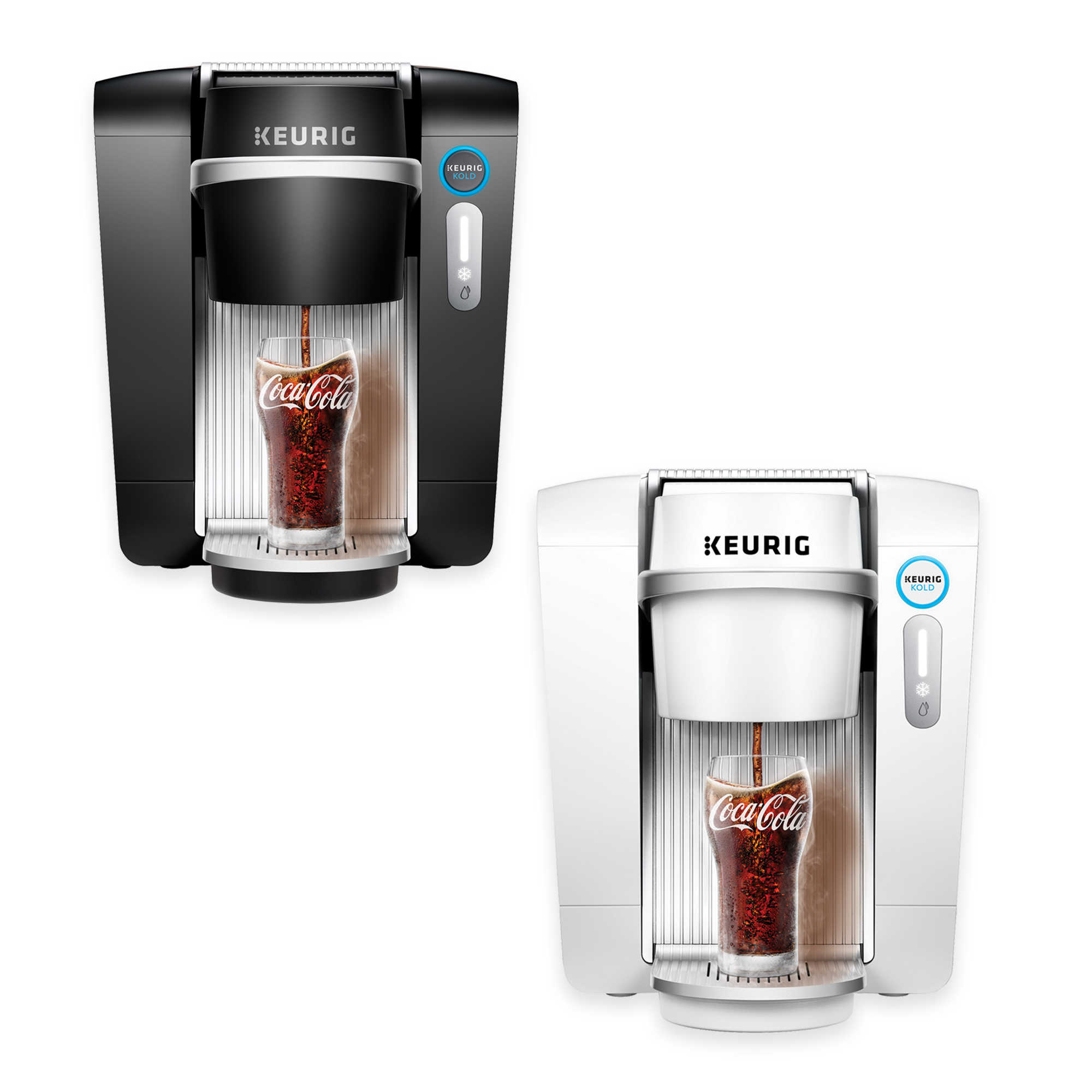 keurig beyond of coffee makers at bed and drinker bath coupons