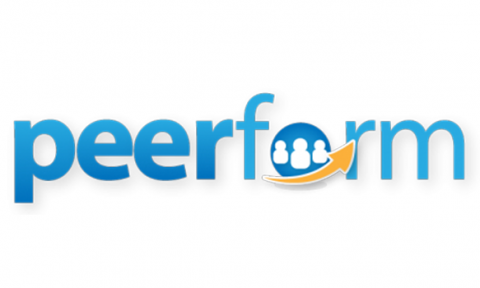 Peerform Personal Loans: 2019 Review