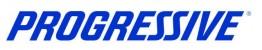 progressive-logo-e1386955339481