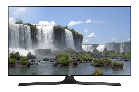 samsung-tv-amazon