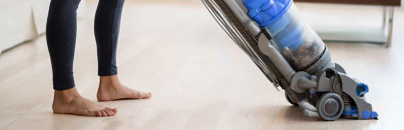 The Best Shark Vacuums of 2016 - NerdWallet