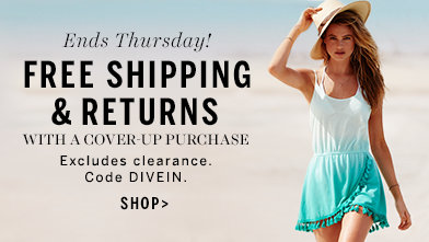 victorias-secret-free-shipping
