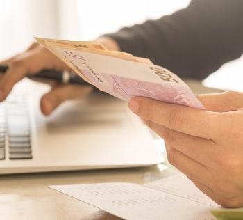 Wire Transfers: A Guide to What Banks Charge
