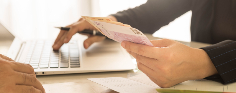 Wire Transfers: What Banks Charge - NerdWallet on