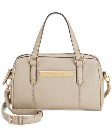 BOGO $6 select Macys handbags