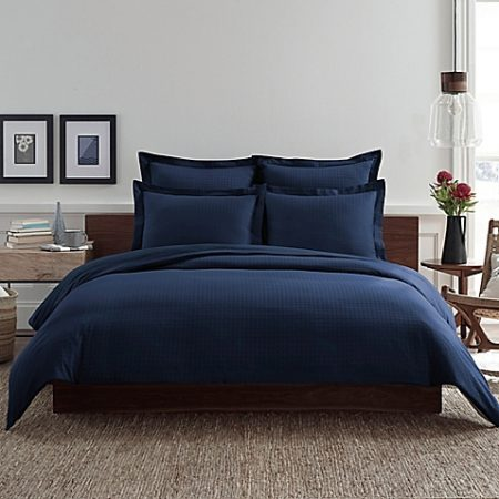 take up to 75 off at bed bath beyond during clearance sale nerdwallet. Black Bedroom Furniture Sets. Home Design Ideas