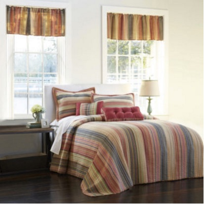 50% off JC Penney Home Styles