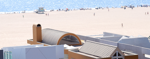 Looking to Buy Real Estate in Santa Monica? Here's What You Should Know