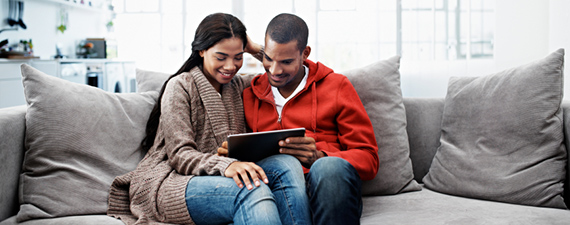 Refinancing Your Mortgage to Pay Off Debt: Do It Right