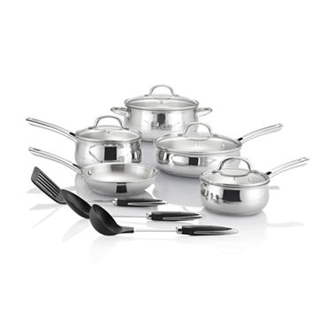 J.C. Penny 70% off kitchen clearance