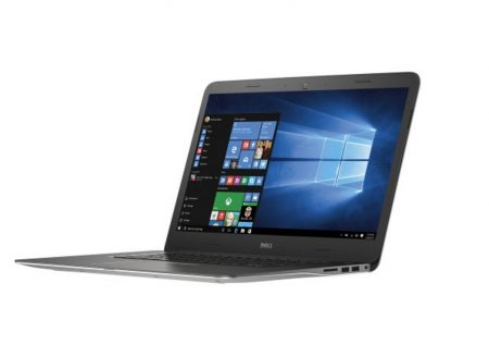 Dell Inspiron $400 Savings at Best Buy