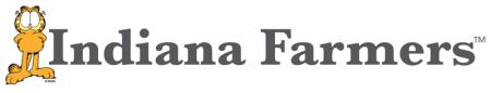 Garfield-Indiana-Farmers-Only-Logo