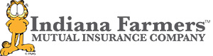 IN farmers-logo