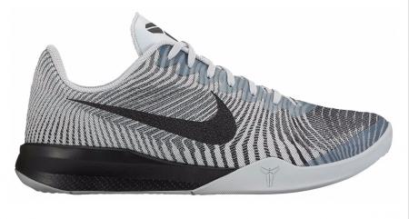 Nike-Kobe-shoe