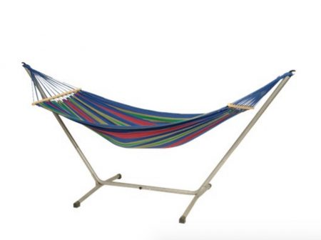 Up to 20% off outdoor living at Target