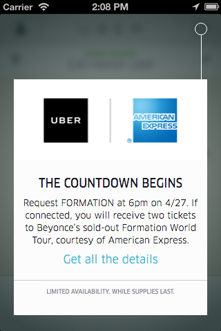 Uber_beyonce_screen1