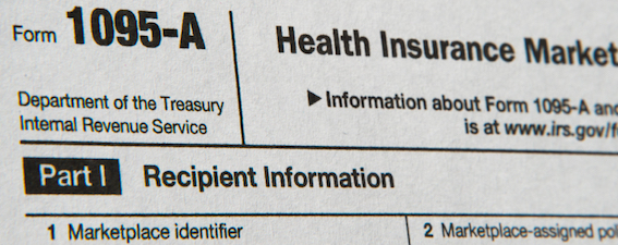 no health insurance? you may qualify for an obamacare exemption
