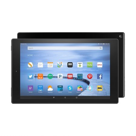 amazon-fire-hd10