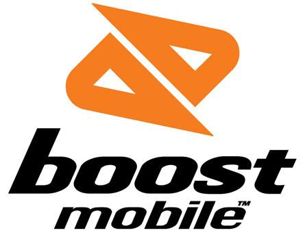 Boost Mobile Cell Phone Plans - NerdWallet