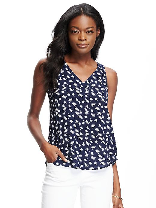 Old Navy Here Comes the Sun sale