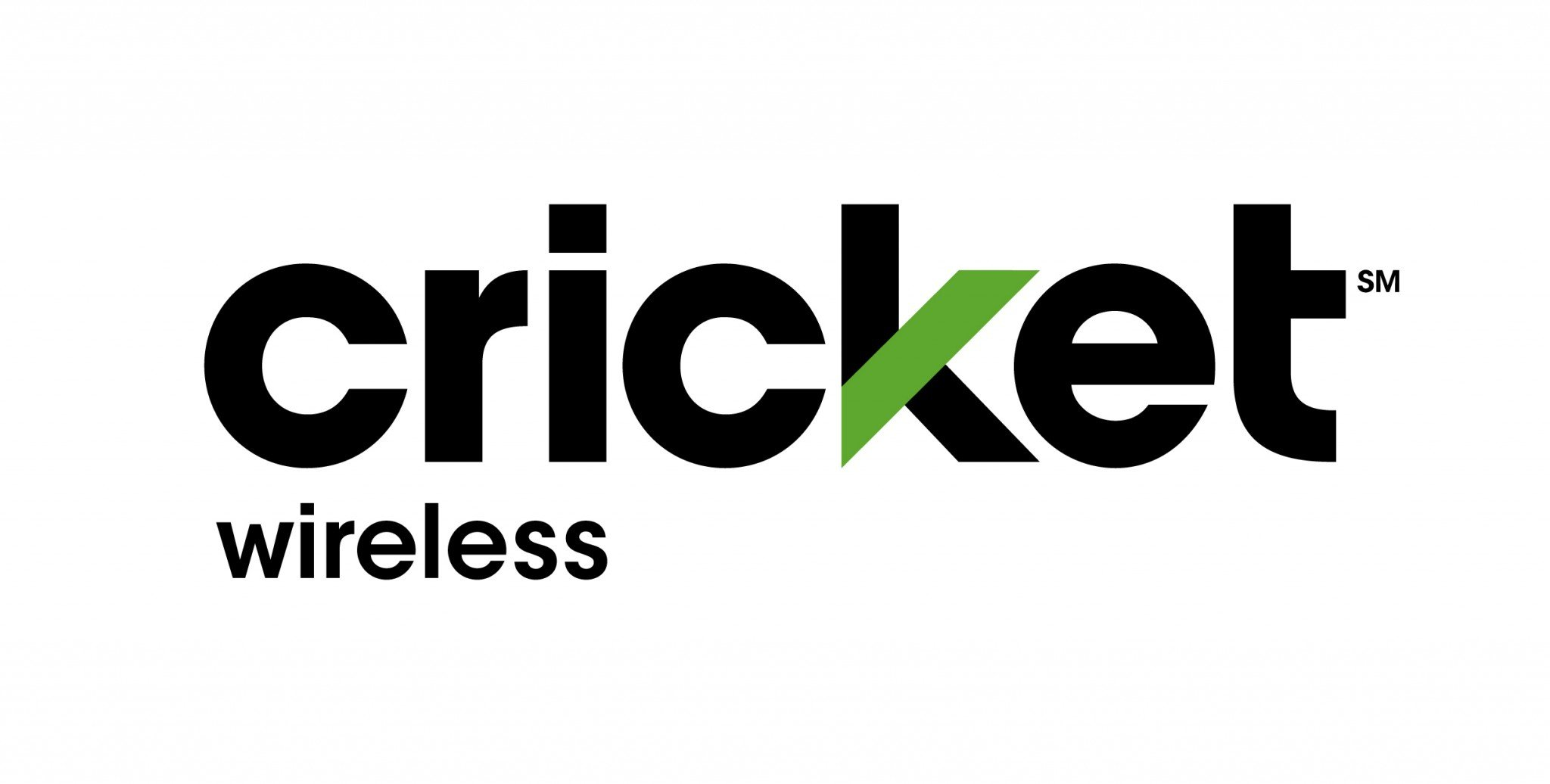 can you make money with cricket wireless business