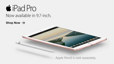 daily-deals-sale-new-ipad-pro-sams-club