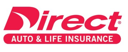 Direct Auto Life Insurance. Get A Quote
