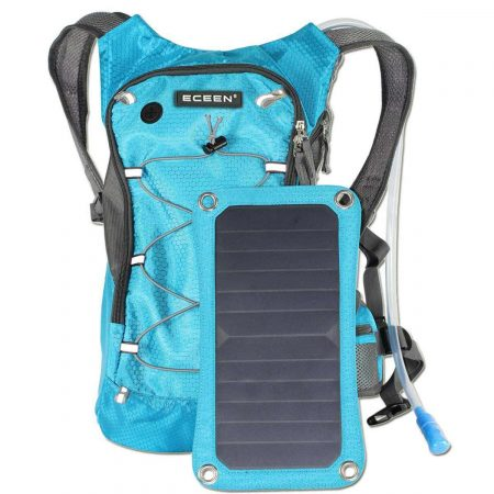 Eceen Cycling Backpack