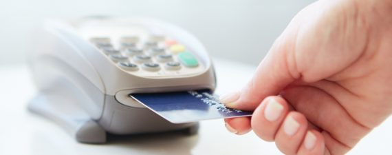 New Visa Technology Promises Faster EMV Credit Card Transactions
