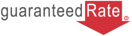 guaranteedrate_logo_transparent
